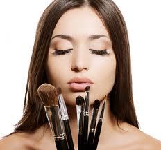 maquillage hautesavoie make up geneve - Maquilleuse Professionnelle Mariage