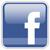 Beauty art studio page facebook